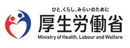 Ministry of Health, Labour and Welfare